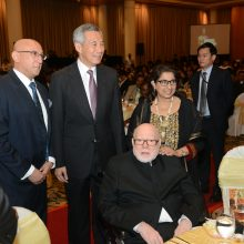 PM Lee at SICCI 90th anniv_1748