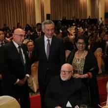 PM Lee at SICCI 90th anniv_8616