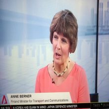 CNA-Interviewith Anne Berner -150917-500x500px