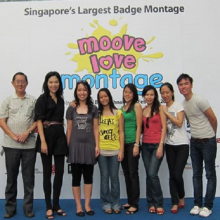 SC team at HNF-Moove Media-event-060210-500x500px