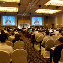 SCA Forum 2010-Iswaran LS-2-250810