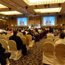 SCA Forum 2010-Iswaran LS-250810 copy