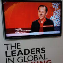 Paul Lim-SCA in BBC_20190909_063958